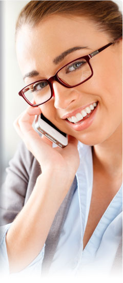 Ics solutions phone number